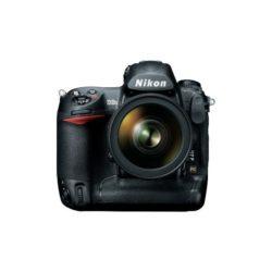 Nikon-D3s.jpg