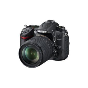 Nikon-D7000.jpg