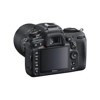 Nikon-D7000-back.jpg