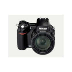 Nikon-coolpix-8800.png