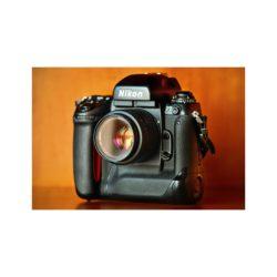 Nikon_F5.jpg