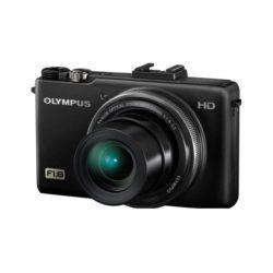 Olympus-XZ-1.jpg