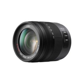 Panasonic-LUMIX-H-VS014140E.jpg
