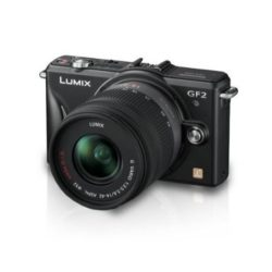 Panasonic-Lumix DMC-G2.jpg