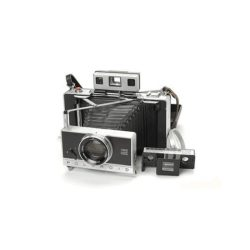 Polaroid-Polaroid-195-Land-Camera.jpg