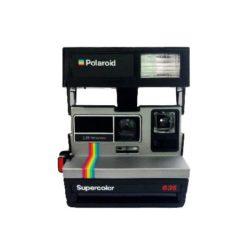 PolaroidSupercolor635.jpg