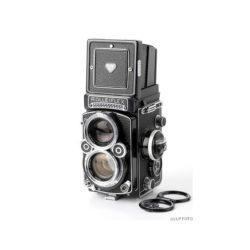 Rollei-Rolleiflex-2.8-F.jpg