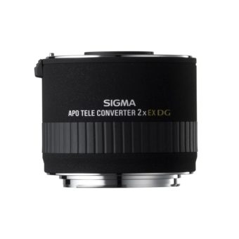 SIGMA-2X-EX-APO-DG-Teleconverter.jpg