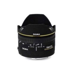 Sigma-15mm F2.8 Fish Eye DG EX.jpg