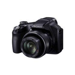 Sony-HX100V.jpg