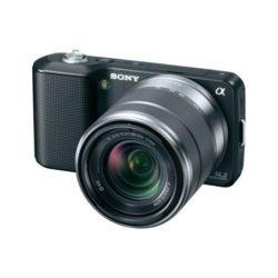 Sony-NEX-3.jpg