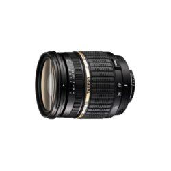 Tamron-17-50-f-2.8-XRDi-II-LD-ASL-IF.jpg
