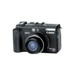canon-powershot-g5.jpg