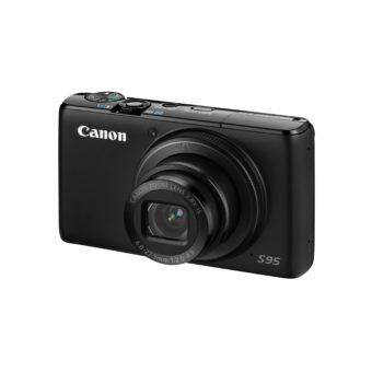canon-powershot-s95.jpg