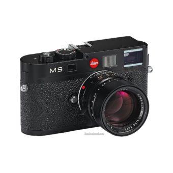 leica-m9-black1.jpg