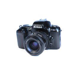 nikon_F601.jpg