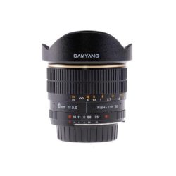 samyang-8mm_2_1.jpg