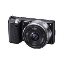sony-NEX-5-black.jpg