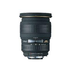 24-70mm-EX-DG1.jpg