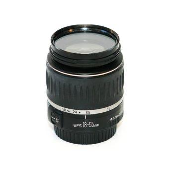 394px-Canon_EF-S_18-55mm_lens.jpg