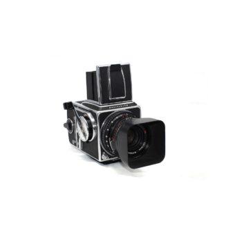 800px-Hasselblad_500_CM.jpg