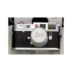 800px-Leica_M6_img_1834.jpg