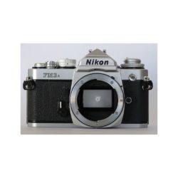 800px-NikonFM3A.jpg