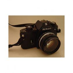 800px-Nikon_EM.jpg