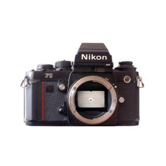 800px-Nikon_F3_HP.jpg