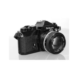 800px-Nikon_FE__Nikkor_50_mm_f1.4.jpg