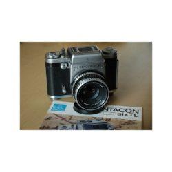 800px-Pentacon_six_TL_camera.jpg