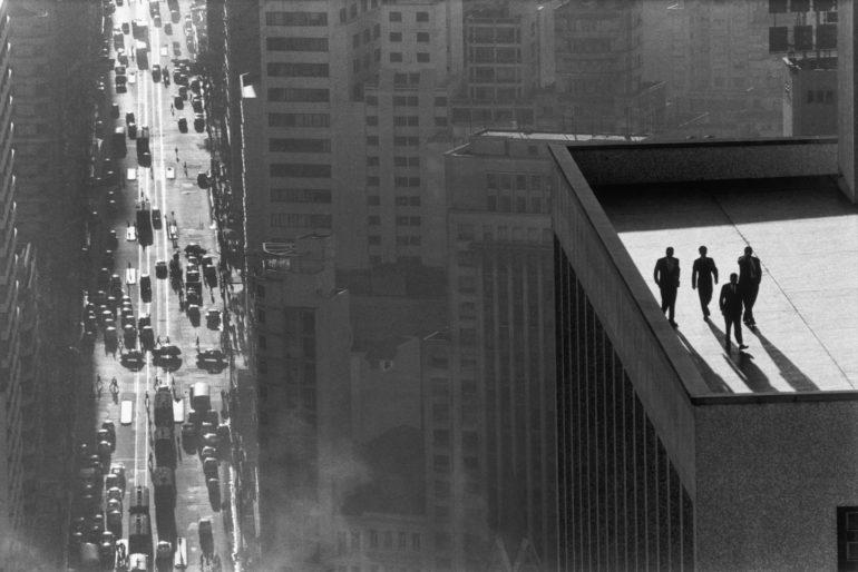 Brazil-Sao-Paulo-1960.jpg