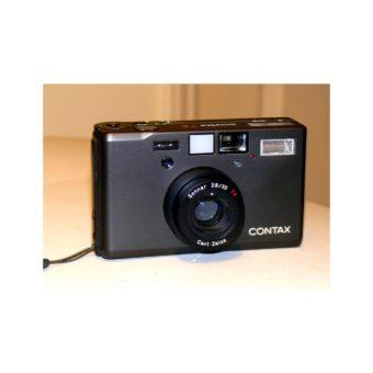 CONTAX_T3.jpg
