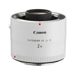 EXTENDER-EF-2x-III_w200_tcm79-770531.jpg