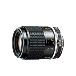 Micro-NIKKOR-105mm-f-2.8.png