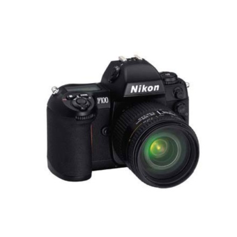 Nikon-F100.png