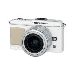 Olympus-E-P1.jpg