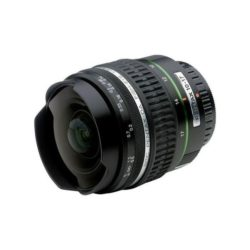 Pentax-DA 10-17mm fish-eye f3.5-4.5 ED (IF).jpg