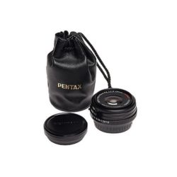 Pentax-smc FA 43 mm  1,9 Limited.jpg