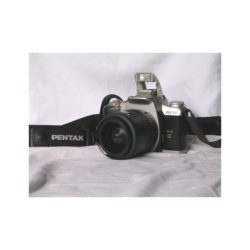 PentaxMZ50.jpg