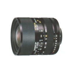 SP35-80F2dot8-3dot8_01A.jpg
