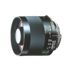 SP350F5dot6_06B.jpg