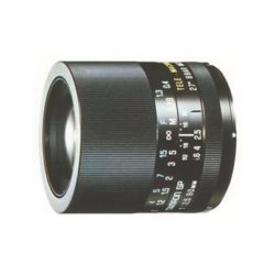SP90F2dot5_52B.jpg