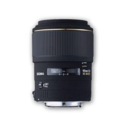 Sigma-105mm-F2-8-DG-MACRO-EX.jpg