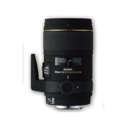 Sigma-150mm-F28-DG-MACRO-APO-EX-HSM.jpg