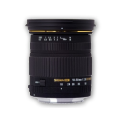Sigma-18-50mm-F2.8-EX-DC-Macro-HSM.png