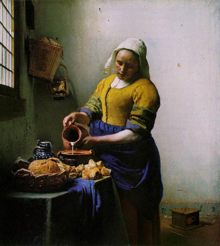 Vermeer_-_The_Milkmaid.jpg