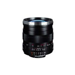 carl-zeiss-25mm-f-2.2-zfmm.jpg