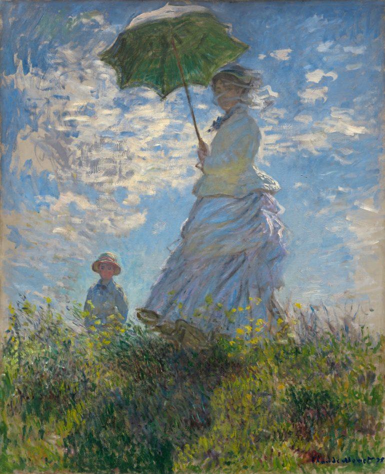 femme-à-lombrelle-Camille-et-Jean-Monet-1875-1.jpg