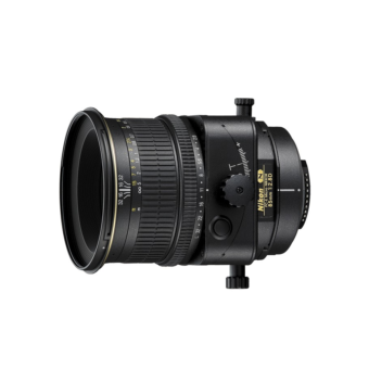 2175_PC-E-Micro-NIKKOR-85mm_front.png